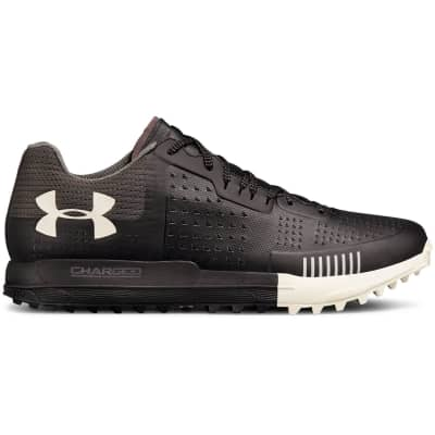f3cf02295692 Under Armour Men s Horizon RTTTrail Running Shoes Discovery Miles