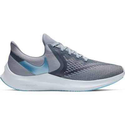 Nike Men's Zoom Winflo 6