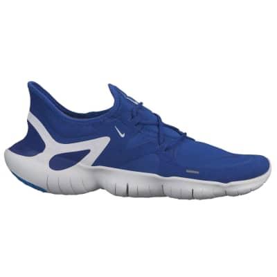 promo code 0424c 4227d Nike Men s Free RN ...