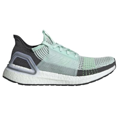adidas Women's Ultra Boost 19
