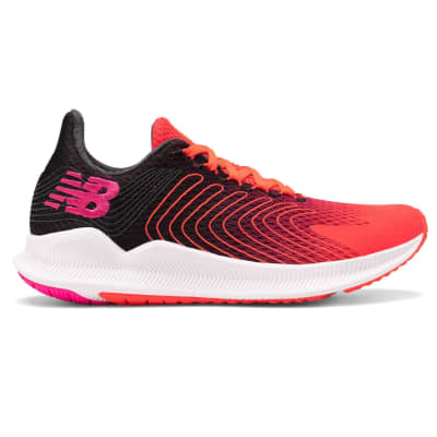New Balance Women's Fuelcell Propel