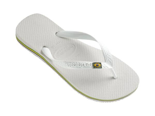 8faffba5a Havaianas Products | Sportsmans Warehouse
