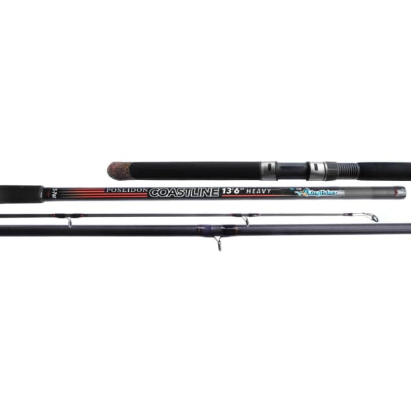 Fishing | Rods | Sportsmans Warehouse