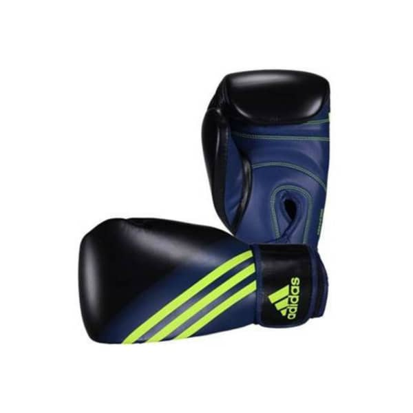 Boxing | Gloves | Sportsmans Warehouse