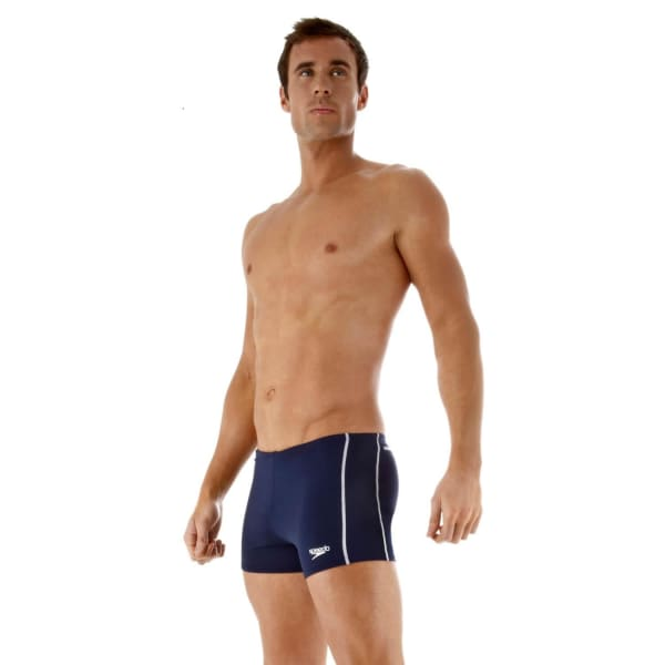 0c64acb936c6c3 Individual | Sports Swimming | Sportsmans Warehouse