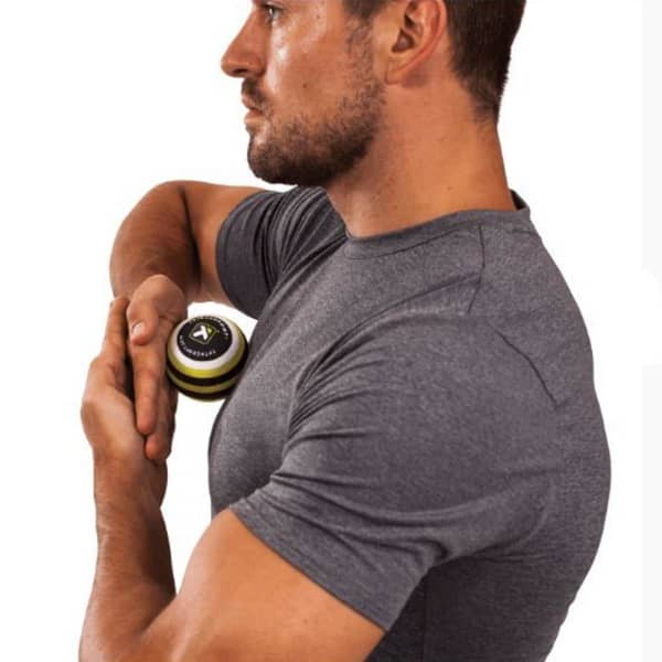 1e94702b Fitness | | Sportsmans Warehouse