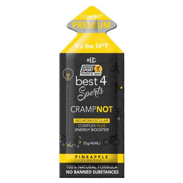 69563104a7de CrampNot Premium Sachet