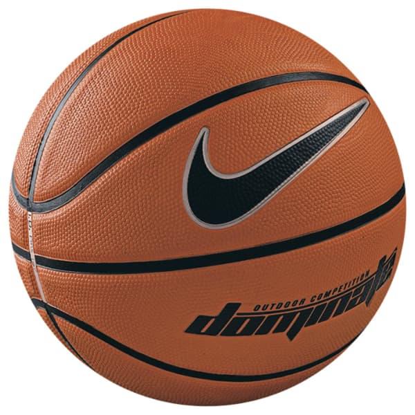 new arrivals e6e77 affc1 Nike Dominate Basketball