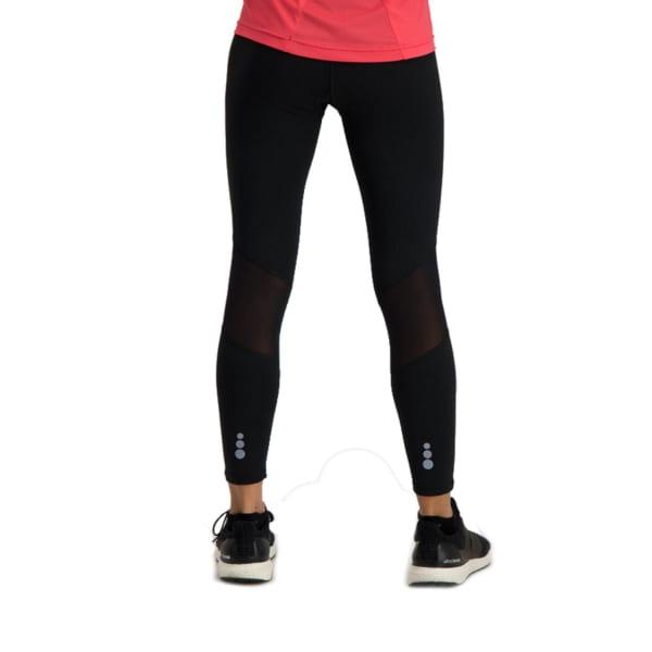 3977e8452d146 First Ascent Women's Corefit Ankle Tight