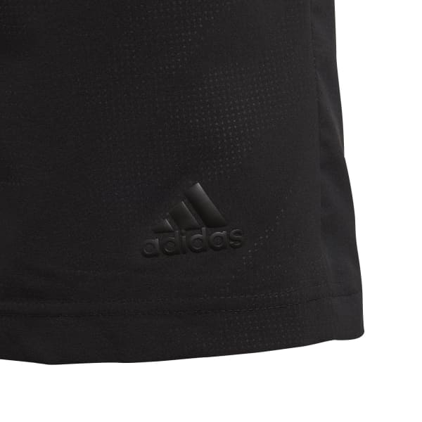 adidas - Sportsmans Warehouse - South Africa
