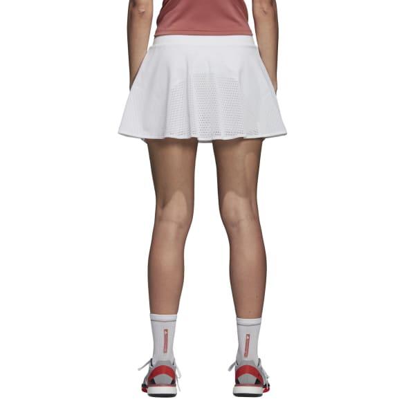 super popular cae08 1032d Adidas Women s Club Skort