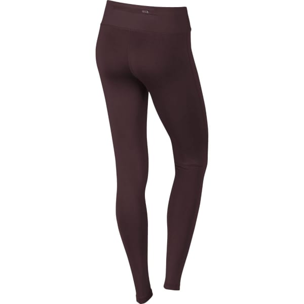 new styles 543c1 554ff Nike Women s Essential Tight