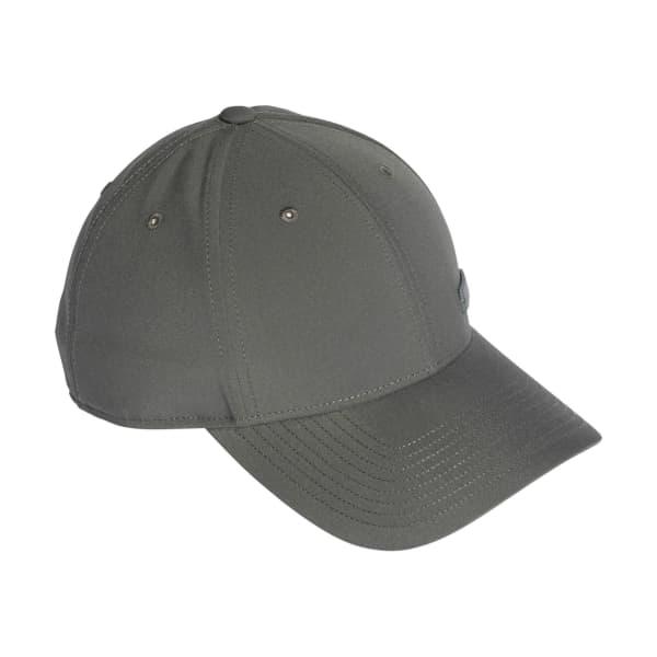 163fae64b1783 Adidas Lightweight Cap