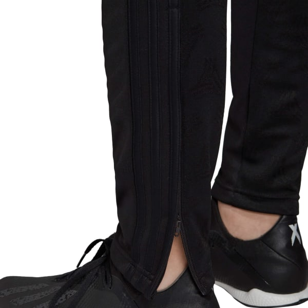 uk availability f92bf 0868e Adidas Senior Tango Pant