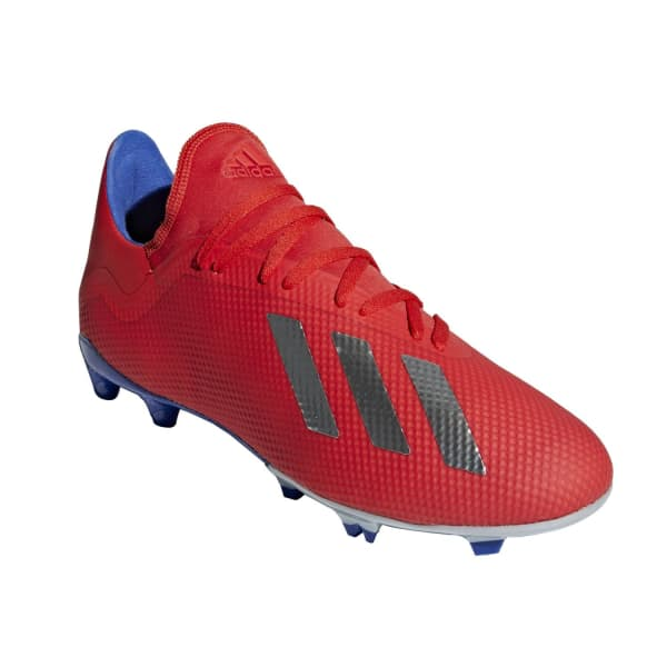 7be246dcdbd adidas - Sportsmans Warehouse - South Africa