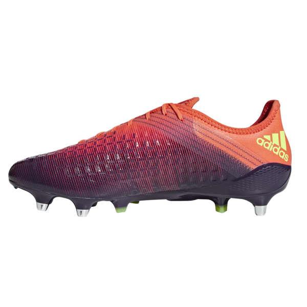 d1dd3aff11d0 adidas Predator Malice Control SG Rugby Boots