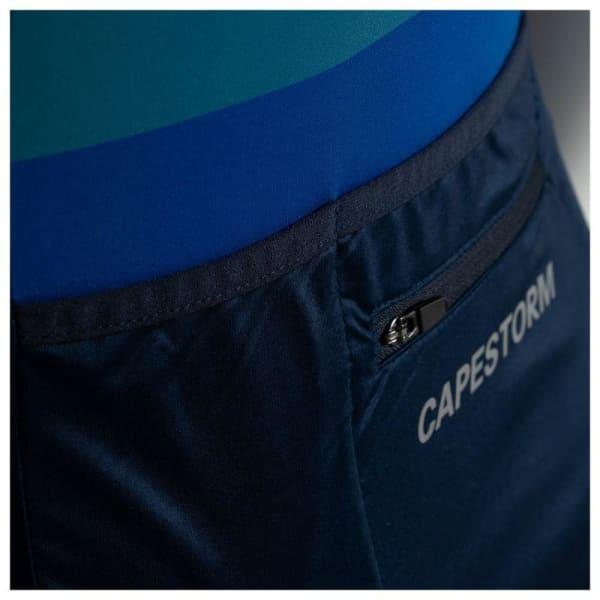 013959ef Apparel | | Sportsmans Warehouse