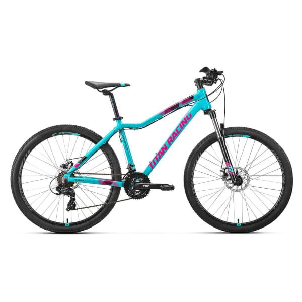 Womens | Mountain Bikes 26 Bikes | Sportsmans Warehouse