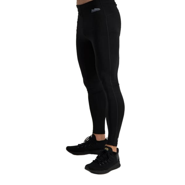 b311484e Running | Tights | Sportsmans Warehouse