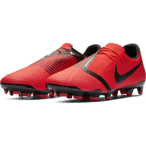 2acbebbd7aa Nike Phantom Venom Academy FG Soccer Boots