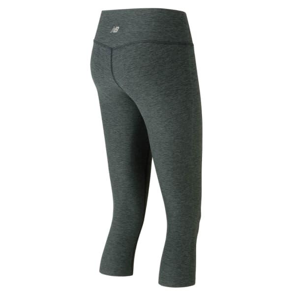 9ecc1111966b5 Activewear | Tights | Sportsmans Warehouse