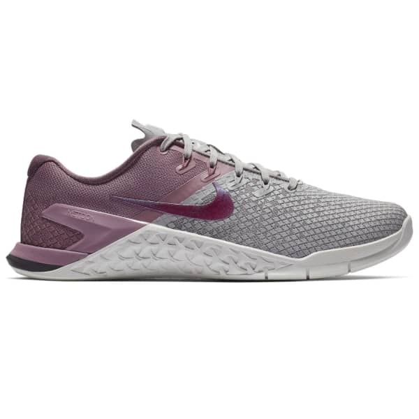 c7a0fffdd2b35 Nike Women s Metcon 4 XD