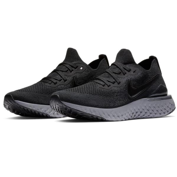 ebc638948eeeb Nike Women s Epic React Flyknit Running Shoes