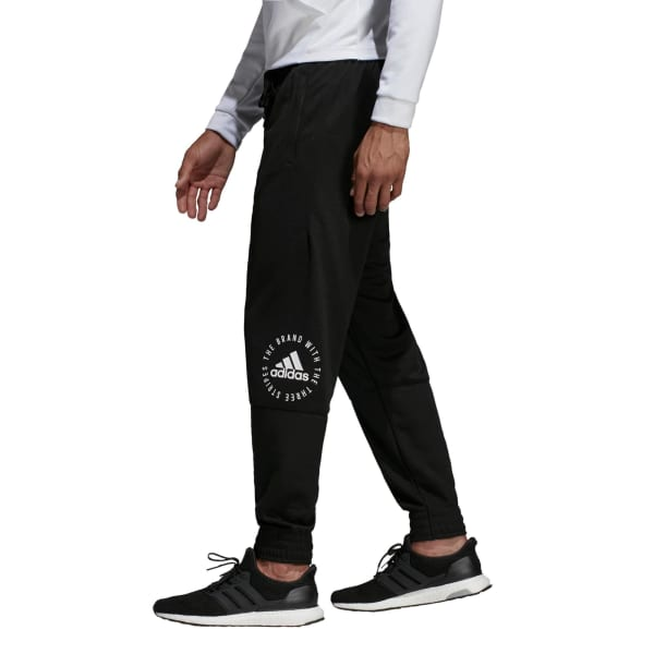 6d1ab6732 Activewear | Sweatpants | Sportsmans Warehouse