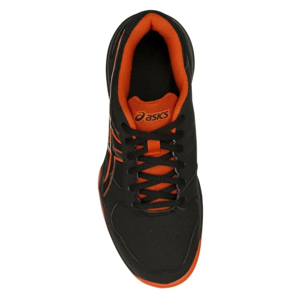 2b12cff301 Top 10 Punto Medio Noticias | Buy Asics Shoes Online South Africa