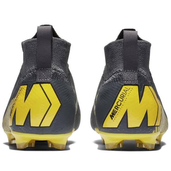 75c96002891 Nike Junior Superfly 6 Elite FG