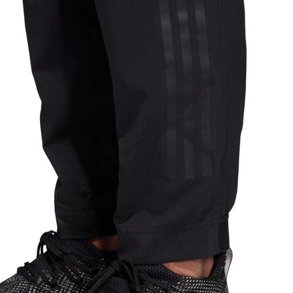 the latest 4d74d d2e5d justarrived. Product Image. adidas Men s Cool Pant