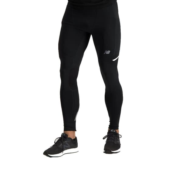 3211f56bbca35 Running | Tights | Sportsmans Warehouse