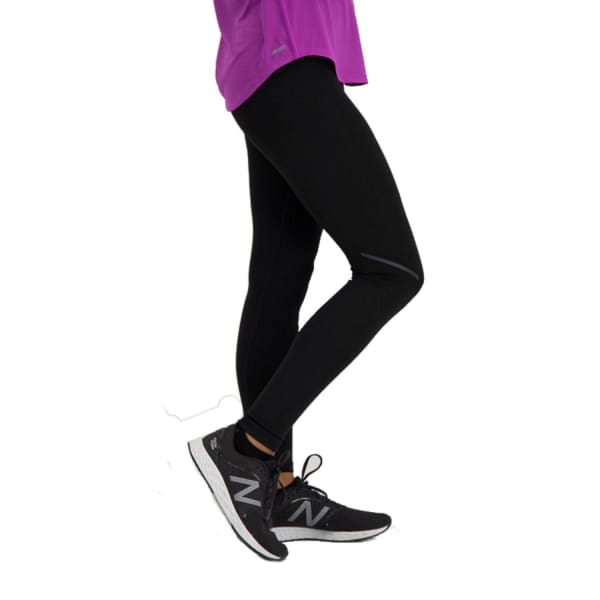 bf25acb37b832 Running | Tights | Sportsmans Warehouse