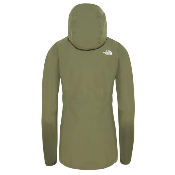 3ec0cd81bcc76f The North Face Ladies Hikesteller Parka Jacket