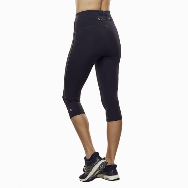 bf25acb37b832 Running | Tights | Sportsmans Warehouse