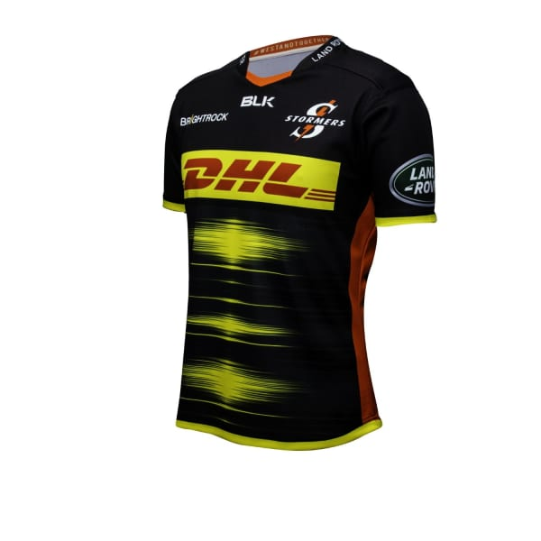ad7ca69cb6f Rugby | Senior Jerseys | Sportsmans Warehouse