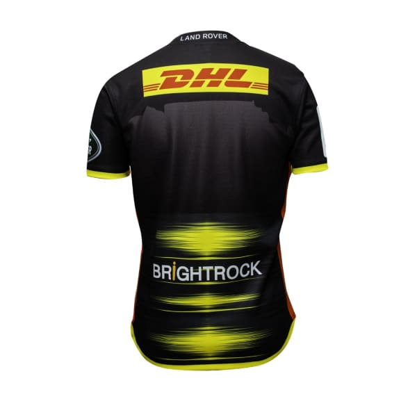 7a9c92f5d3d Rugby | Senior Jerseys | Sportsmans Warehouse