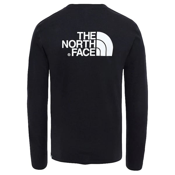 a4f6e10fc North Face Products | Sportsmans Warehouse