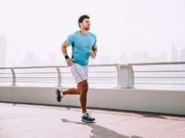 6 Surprising Research-Backed Ways Running Can Help Your Body
