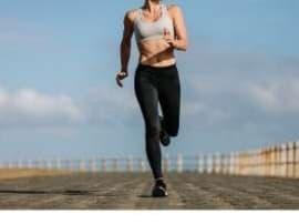 How to Crush a Sub 2:00 Half Marathon