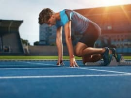 Lactate Threshold - What the Heck Is It?