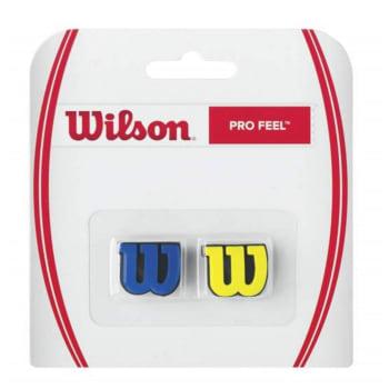 Wilson Pro Feel String Vibration Dampener