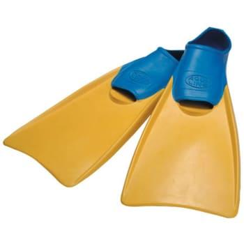 Aqualine DF-300 L/Blade Swim Fins