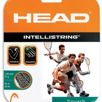Head Intellistring Squash String