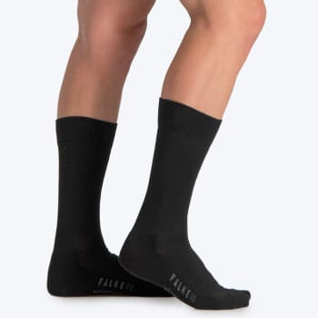 Falke Men's Leisure Weekender Socks 8-12