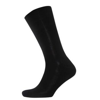 Falke Men's Leisure Weekender Sock Size 8-12