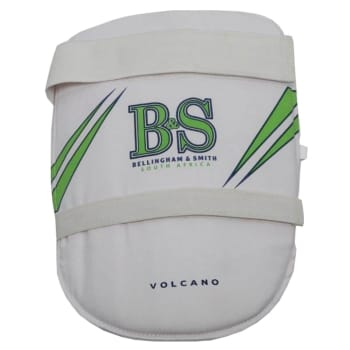 B&S Adult Cricket Thigh Pad