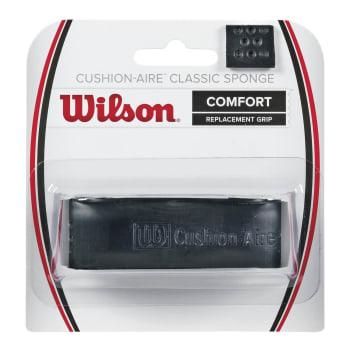 Wilson Sponge Racket Replacement Grip
