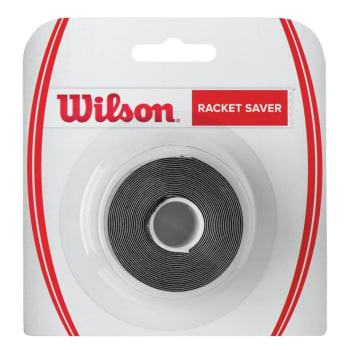 Wilson Racket Protective Tape