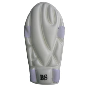 B&S Youth Arm Guard